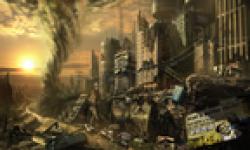 Fallout vignette 09012013