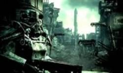 fallout3 icon