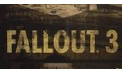 fallout3 logo