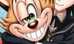 Famileak Famitsu leak Head 01