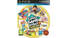 Family-Game-Night-4-The-Game-Show-Jaquette-PAL-01