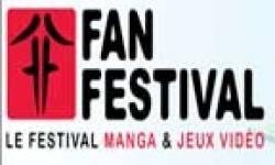 fanfestivallogo