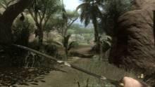 Far Cry 2 (122)