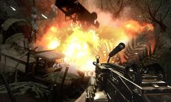 Far Cry 2 (31)