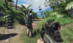far cry 2 coop head 01082012 01