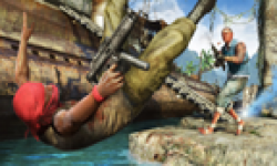 Far Cry 3 13 04 2012 head 2