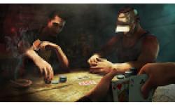 Far Cry 3 15 08 2012 head 2