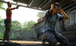 Far Cry 3 17 08 2011 head 1