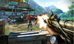Far Cry 3 17 08 2011 head 3