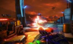 Far Cry 3 Blood Dragon 05 04 2013 head 3