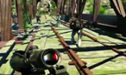 Far Cry 3 head 05062012 01.png