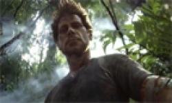 Far Cry 3 head 5