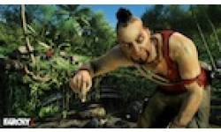 far cry 3 miniature