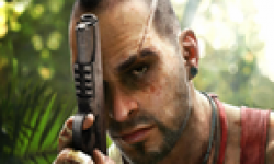Far Cry 3 vignette 16112012