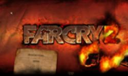 farcry2icon