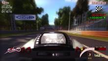 Ferrari Challenge (52)