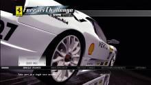 Ferrari Challenge (53)