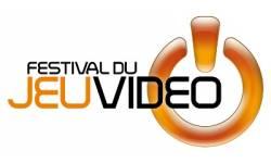 Festival du Jeu vidéo icone 2
