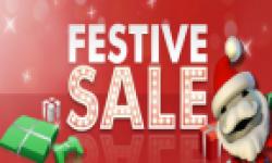 festive sale head 22 12 2011 01