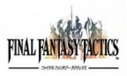 fftacticsp