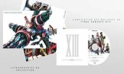 ffxiii collector ico