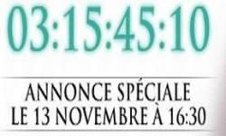 ffxiii countdown ico