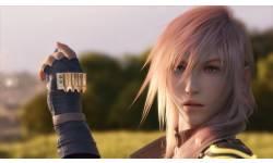 ffxiii Final Fantasy XIII ffxiii2