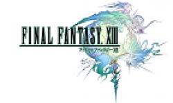 ffxiii logo test final fantasy 13