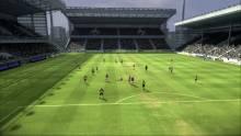 FIFA 09 (118)