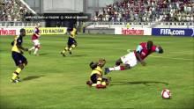 FIFA 09 (119)