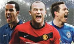 FIFA 10 head