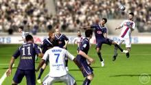 FIFA-11_38