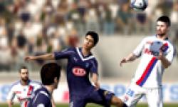 FIFA 11 head 12