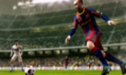 FIFA 11 head 13
