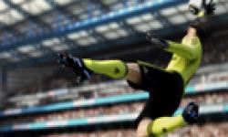FIFA 11 head 14