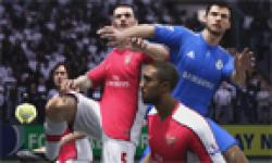FIFA 11 head 2