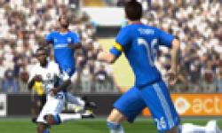 FIFA 11 head 4