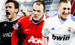 FIFA 11 head 8