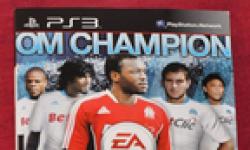 FIFA 11 OM CHAMPION ps3 04