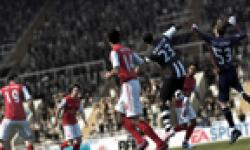 FIFA 12 11 07 2011 head 1