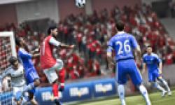 FIFA 12 11 07 2011 head 2