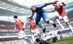 FIFA 12 21 05 2011 head 1