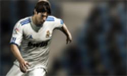 FIFA 12 head 2