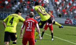 FIFA 12 head 8
