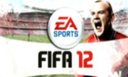 FIFA 12   Trophées   ICONE    1