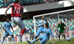 FIFA 13 08 05 2012 head 5
