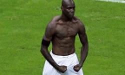 FIFA 13 10 08 2012 Ballotelli