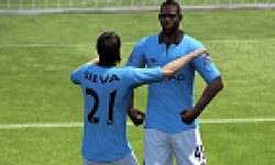 FIFA 13 13 08 2012 head
