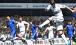 FIFA 13 19 07 2012 head