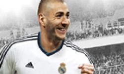FIFA 13 20 07 2012 head